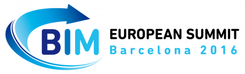 European BIM Summit Barcelona 2016