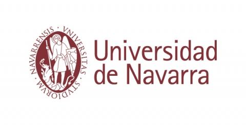 Implantación BIM en Escuela de Arquitectura Universidad de Navarra
